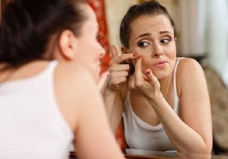 patanjali amla juice benefits for skin