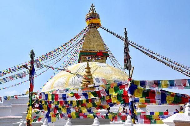 swayambhunath-stupa_kathmandu-tourist-places