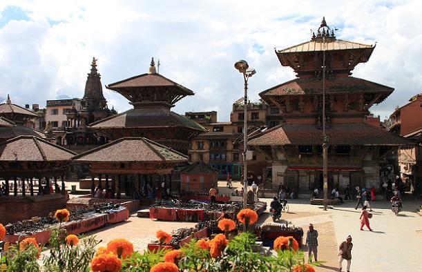 patan-durbar-square_kathmandu-tourist-places