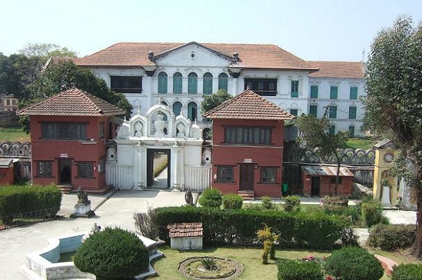 national-museum_kathmandu-tourist-places