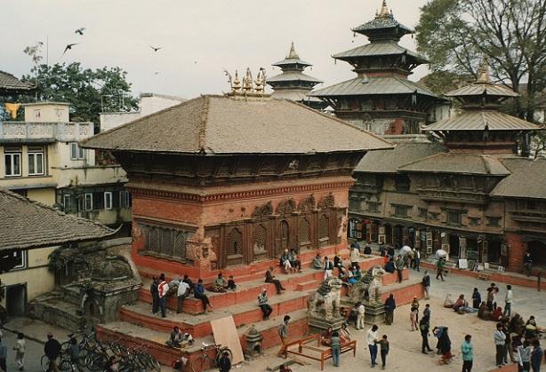 durbar-square_kathmandu-tourist-places