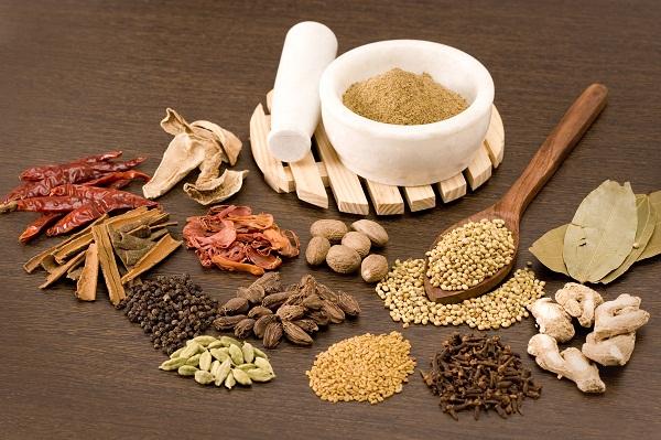 10 Ayurvedic Medicines For Natural Weight Gain