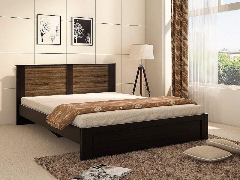 furniture bed designs3