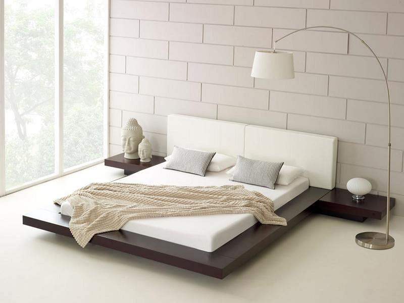 furniture bed designs5