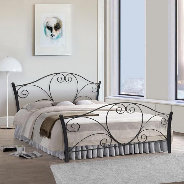 furniture bed designs7
