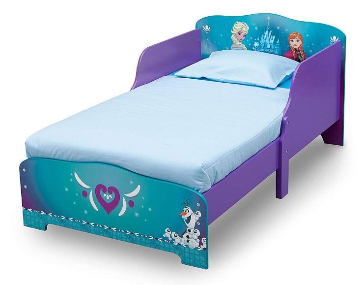 furniture bed designs8