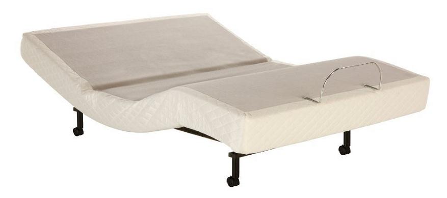 adjustable bed designs3