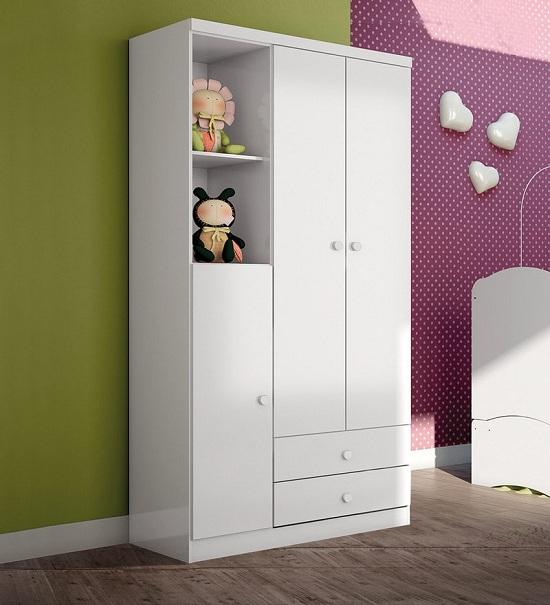 bedroom wardrobe images