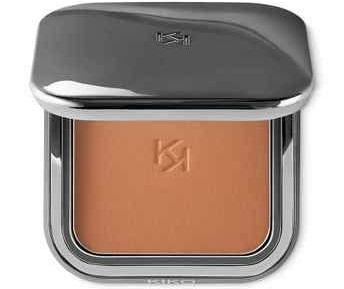 Kiko Milano Flawless Fusion Bronzer Powder
