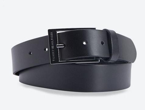 Tommy Hilfiger Reversible Belt