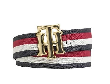 Tommy Hilfiger Elastic Belt