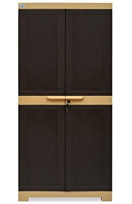 modular corner wardrobe