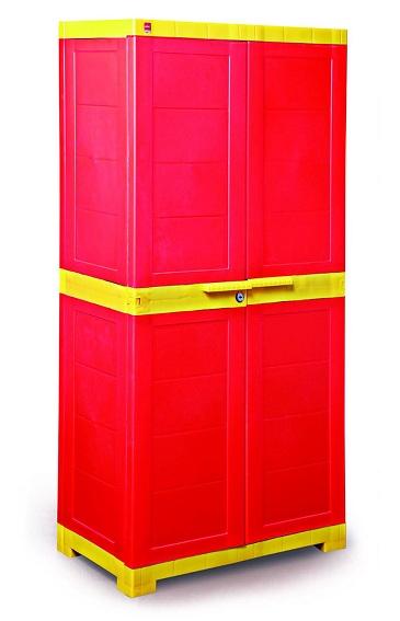 corner wardrobe ideas