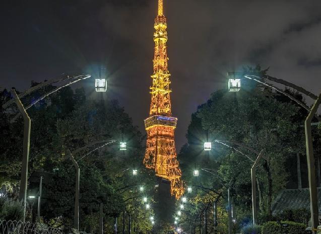 tokyo-tower_japan-tourist-places
