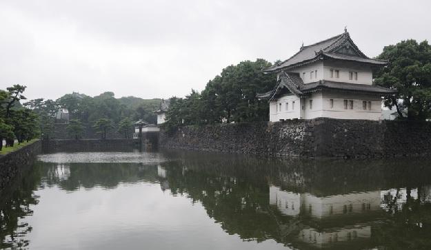 tokyo-imperial-palace_japan-tourist-places