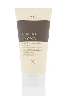 Aveda Damage Repair Cream - Medicines for Dandruff