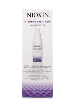 Nioxin Booster - Medicines for Dandruff
