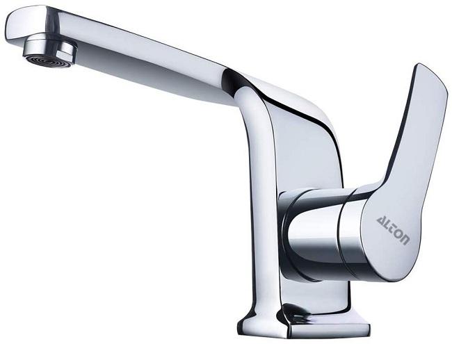 latest mixer tap designs