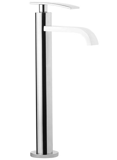 modern pillar tap designs