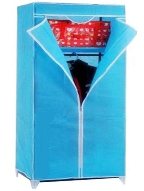 plastic wardrobe closets