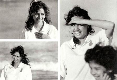 10 Best Sridevi Without Makeup Photos