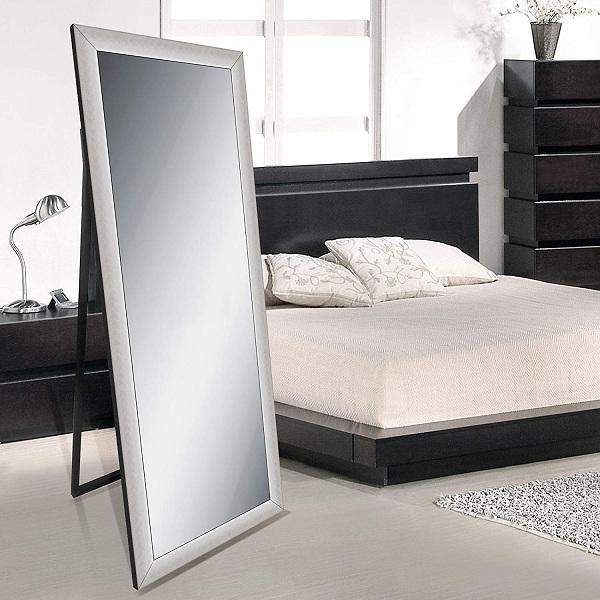 long standing mirror
