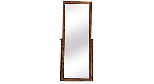 Simple standing mirror designs