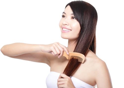Change Comb