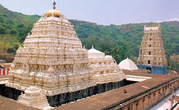 simhachalam-temple_vizag-tourist-places