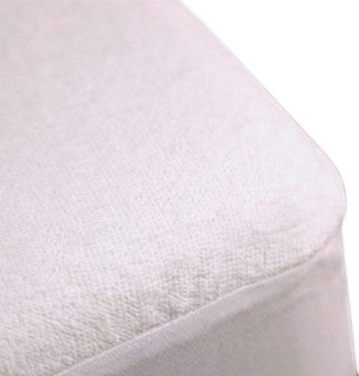 high quality mattress protector