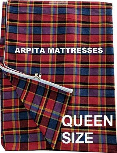 Modern Mattress Covers