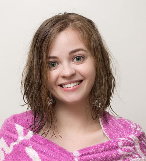 A Line Bob Haircuts For Women 2