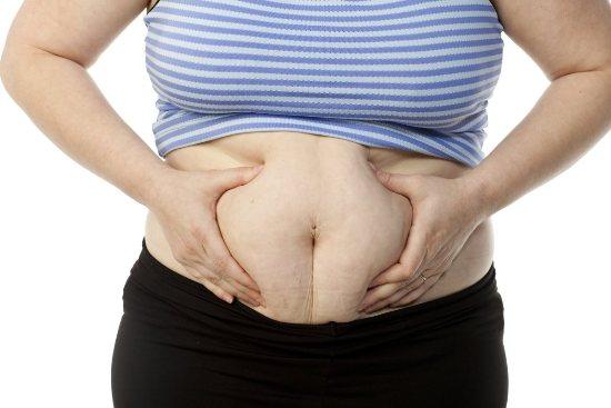 Fat Burners Side Effects