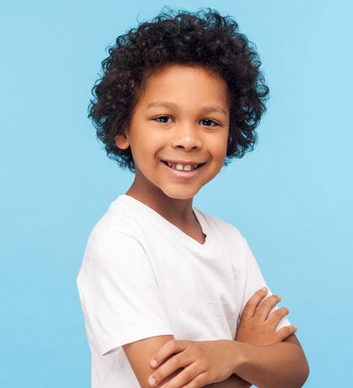 Haircuts For Black Boys 7