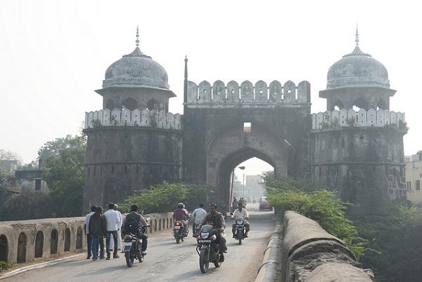 gates-in-aurangabad_aurangabad-tourist-places