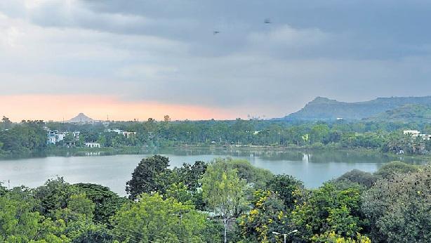 salim-ali-lake_aurangabad-tourist-places
