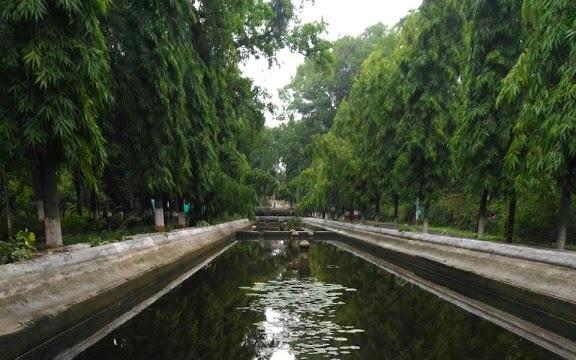 himayat-bagh_aurangabad-tourist-places