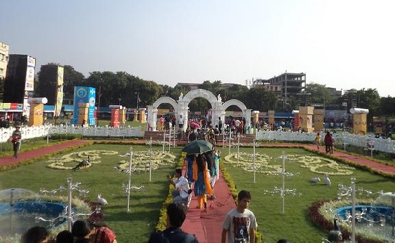 parks-in-kolkata-deshapriya-park