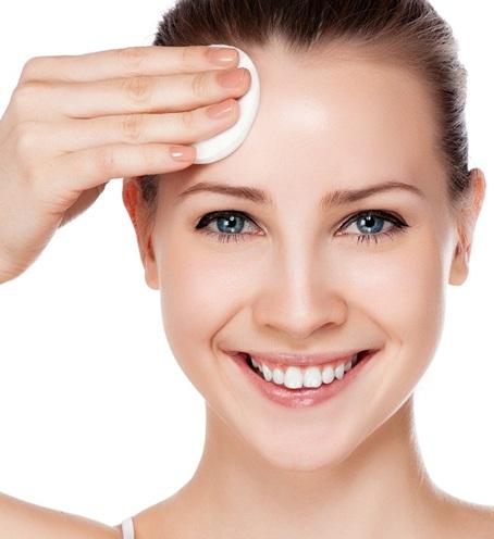 Homemade Beauty Tips For Dry Skin 1