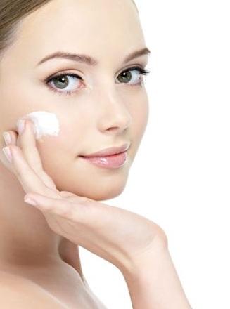 Homemade Beauty Tips For Dry Skin 3