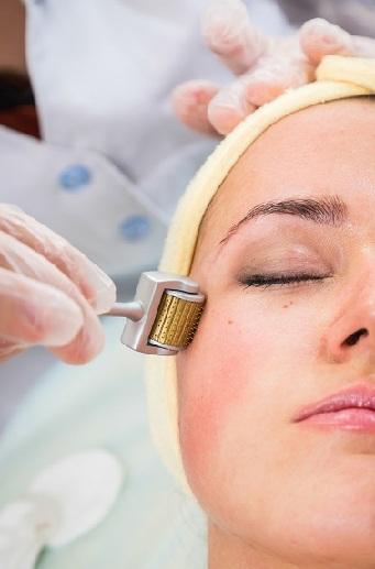 Homemade Beauty Tips For Dry Skin 4