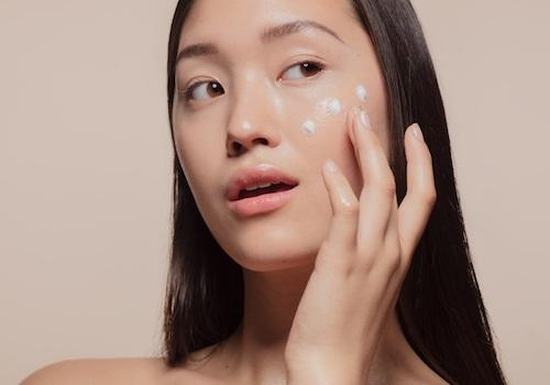 Homemade Beauty Tips For Dry Skin 5
