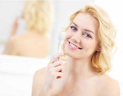 Homemade Beauty Tips For Dry Skin 7