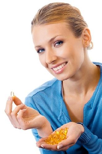 Beauty Tips For Dry Skin 9