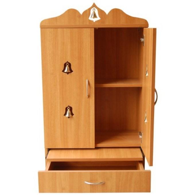 pooja rack designs