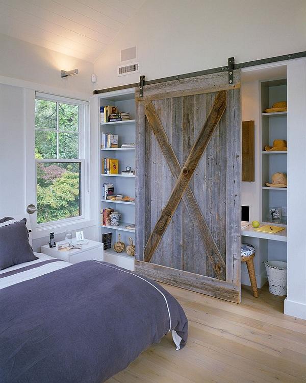 showcase bedroom furniture