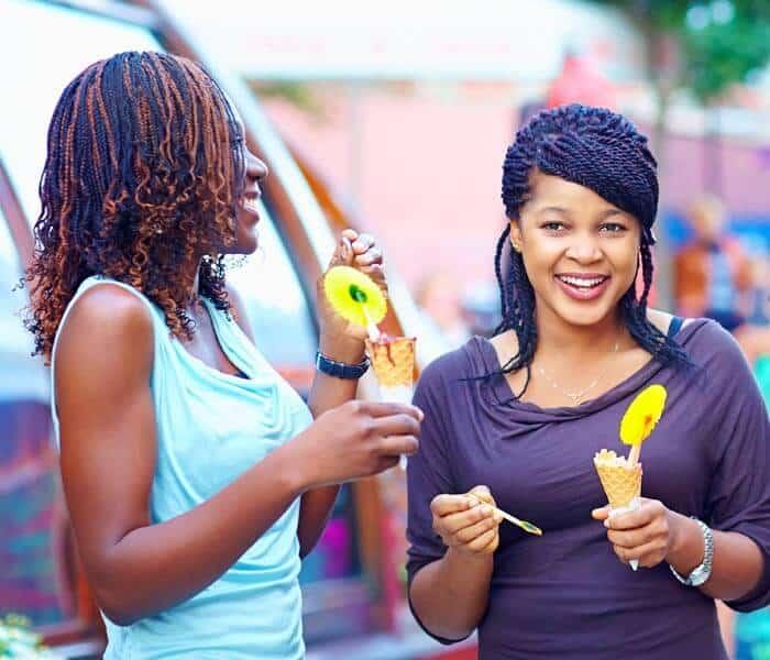 African Braid Hairstyles Main