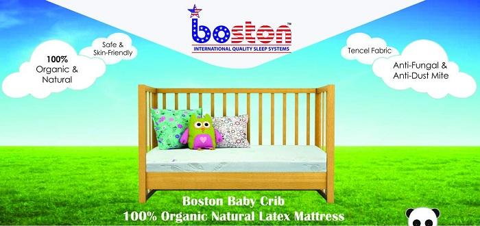 best baby mattress designs