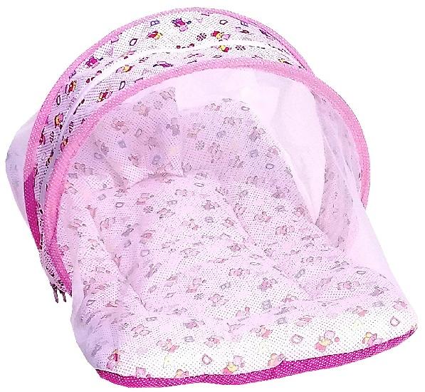 comfortable baby mattress
