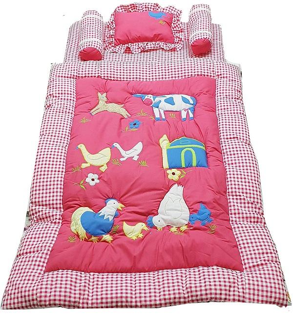 best baby bed mattress